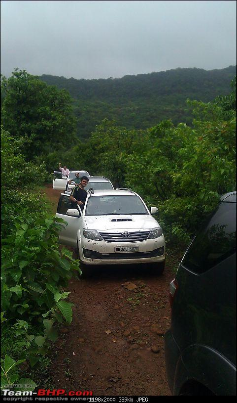 Four Fortuners & A Day of Simple Adventures...-mini15men-n-machines.jpg