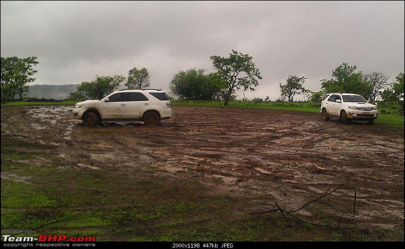 Four Fortuners & A Day of Simple Adventures...-mini19donuts.jpg