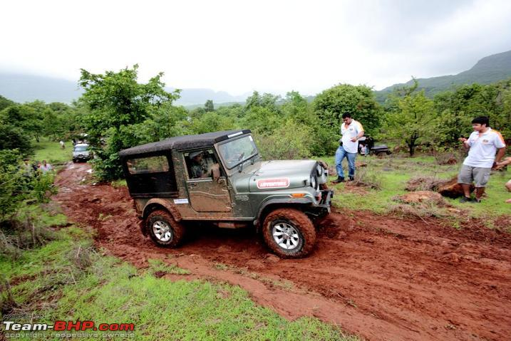 Name:  ontracktyres lose grip sliding over the obstacle.JPG Views: 5219 Size:  88.0 KB