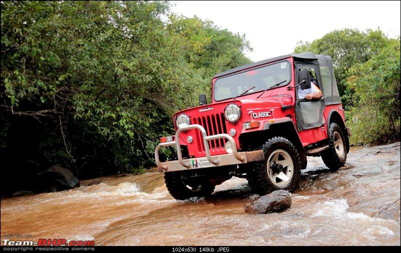 Lonavala Great Escape : Saturday, 7th July 2012-obstacle3.jpg