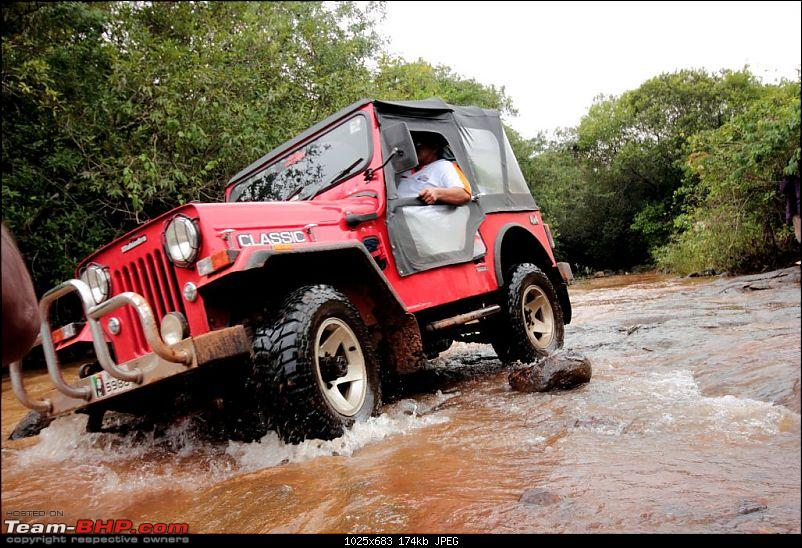 Lonavala Great Escape : Saturday, 7th July 2012-obstacle4.jpg
