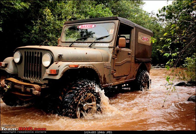 Lonavala Great Escape : Saturday, 7th July 2012-obstacle9.jpg