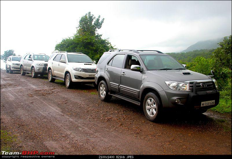 Four Fortuners & A Day of Simple Adventures...-img_7248.jpg