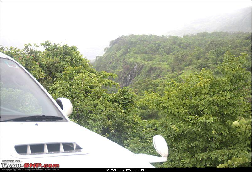 Four Fortuners & A Day of Simple Adventures...-img_7258.jpg