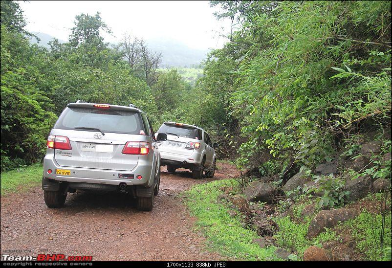 Four Fortuners & A Day of Simple Adventures...-img_7262.jpg