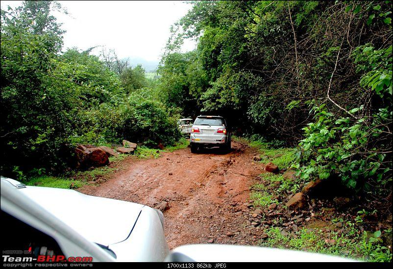 Four Fortuners & A Day of Simple Adventures...-img_7263.jpg