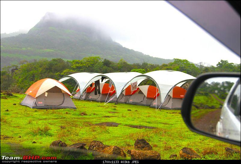 Four Fortuners & A Day of Simple Adventures...-img_7267.jpg