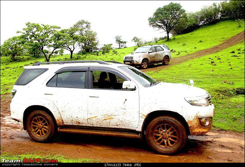 Four Fortuners & A Day of Simple Adventures...-img_7303.jpg