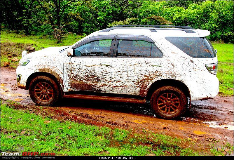 Four Fortuners & A Day of Simple Adventures...-img_7312.jpg