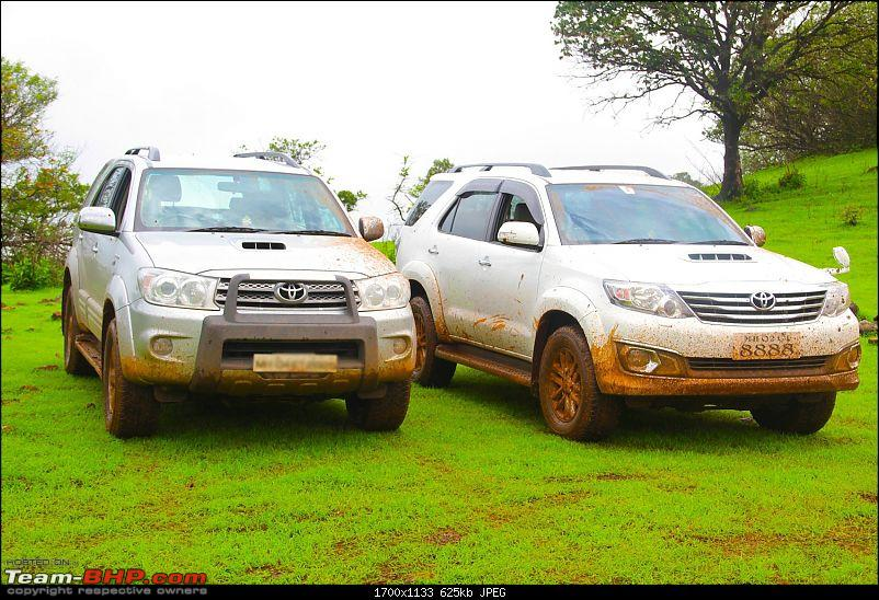 Four Fortuners & A Day of Simple Adventures...-img_7313.jpg