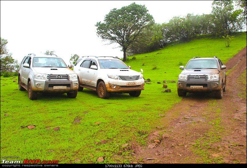 Four Fortuners & A Day of Simple Adventures...-img_7314.jpg