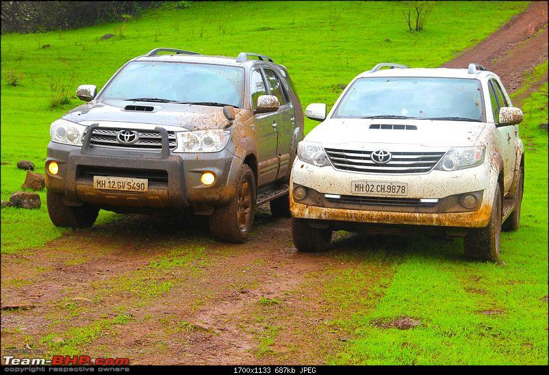 Four Fortuners & A Day of Simple Adventures...-img_7317.jpg