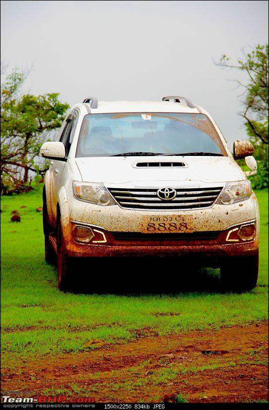 Four Fortuners & A Day of Simple Adventures...-img_7320.jpg