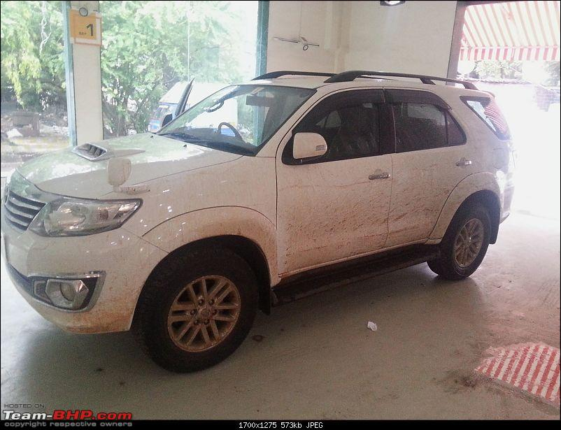 Four Fortuners & A Day of Simple Adventures...-20120708_160235.jpg