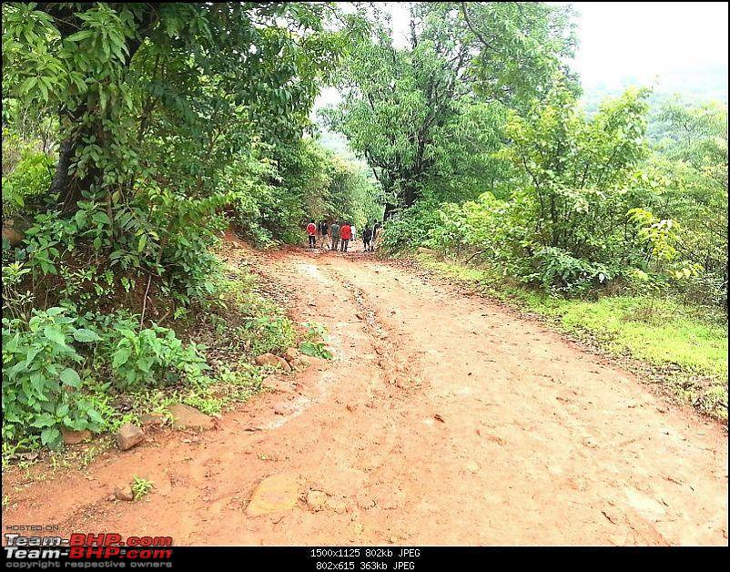 Four Fortuners & A Day of Simple Adventures...-32.jpg