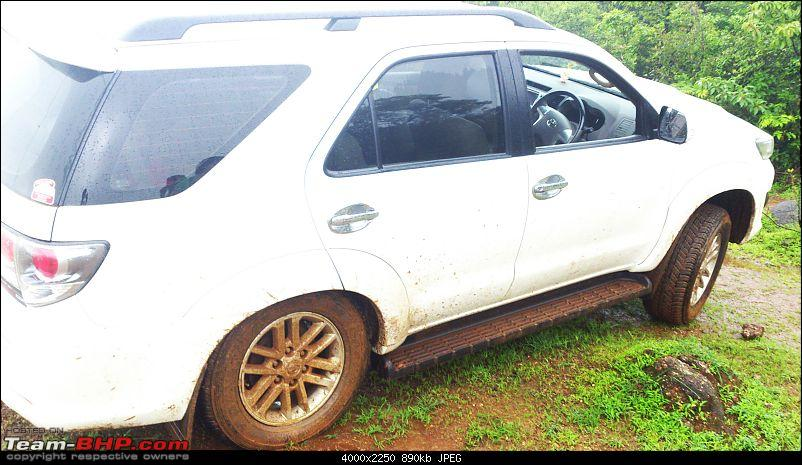 Four Fortuners & A Day of Simple Adventures...-dsc_2907t.jpg