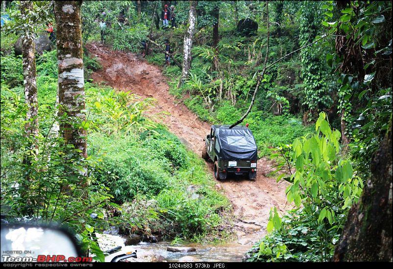 Wayanad Monsoon Off-Roading 2012-img_0867.jpg
