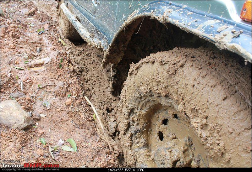 Wayanad Monsoon Off-Roading 2012-img_0893.jpg