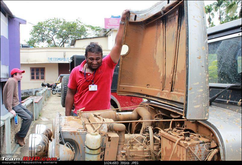 Wayanad Monsoon Off-Roading 2012-img_0917.jpg