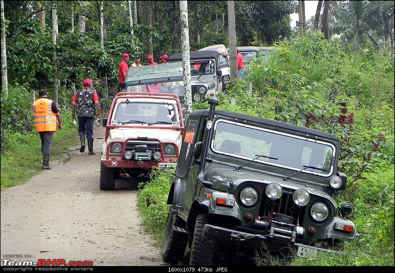 Wayanad OTR - July 2012: A Report!-dscn7617-copy.jpg