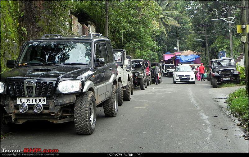 Wayanad OTR - July 2012: A Report!-dscn7621-copy.jpg