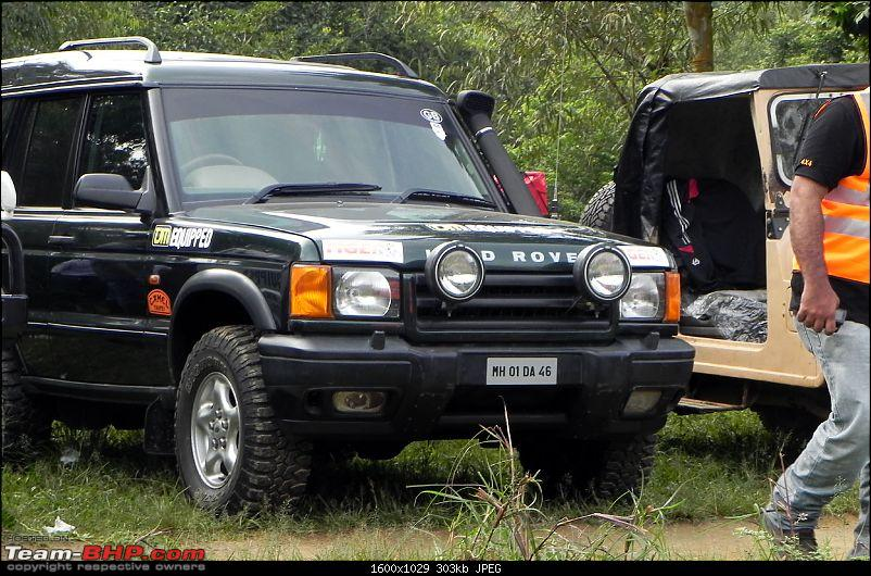 Wayanad OTR - July 2012: A Report!-dscn7646-copy.jpg