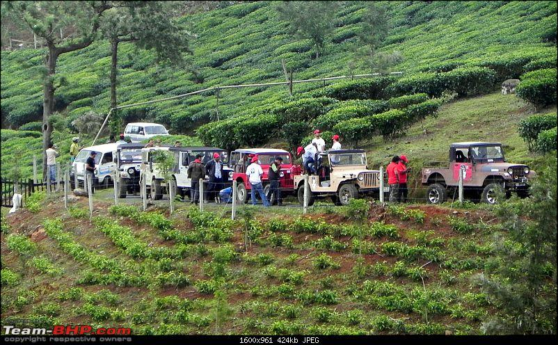 Wayanad OTR - July 2012: A Report!-dscn7676-copy.jpg