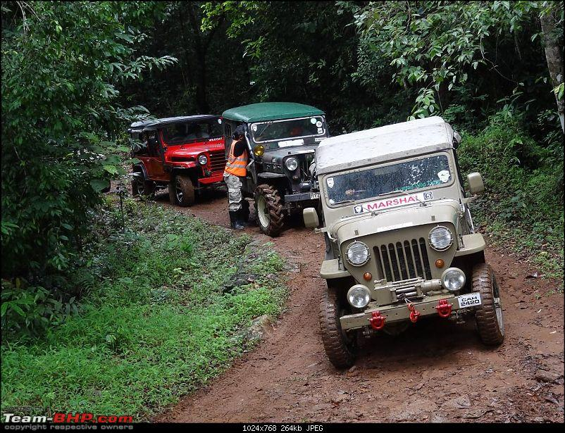Wayanad OTR - July 2012: A Report!-413763_388605064536717_2111988606_o.jpg