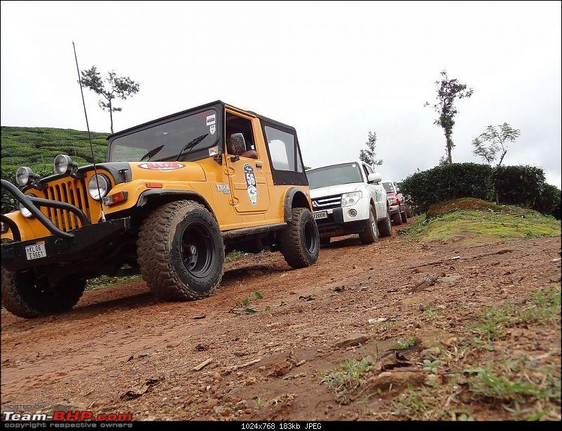 Wayanad OTR - July 2012: A Report!-330727_388604964536727_1747646435_o.jpg