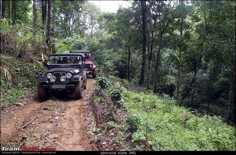 Wayanad OTR - July 2012: A Report!-dscn7691-copy.jpg