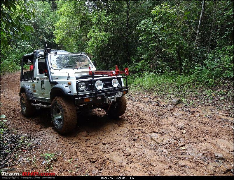 Wayanad OTR - July 2012: A Report!-336491_388605144536709_2110744559_o.jpg