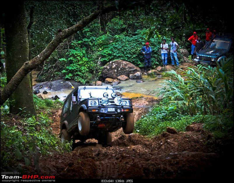 Wayanad OTR - July 2012: A Report!-376462_257428104367241_766477263_n.jpg