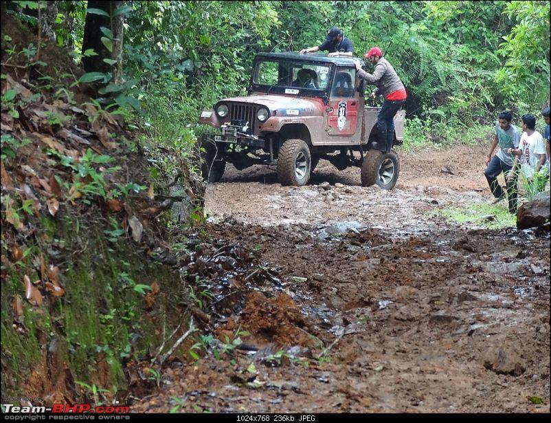 Wayanad OTR - July 2012: A Report!-411789_388605197870037_770695302_o.jpg