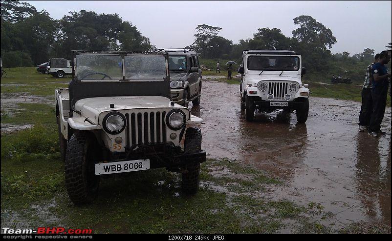 Jeepthrills workshops and Kolkata monsoon meets : July-October 2012-imag0309.jpg