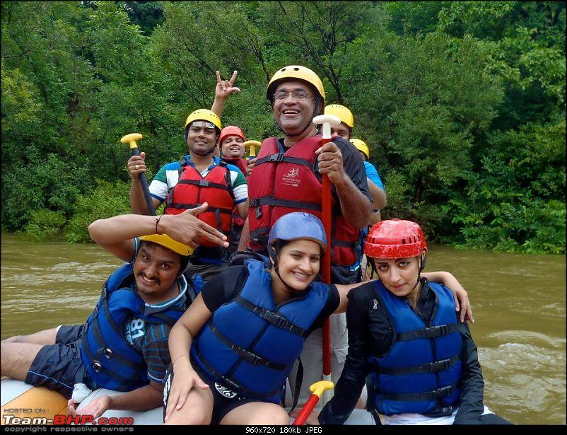 TEAM Adrenaline - White Water Rafting + Offroading + Camping-005a.jpg