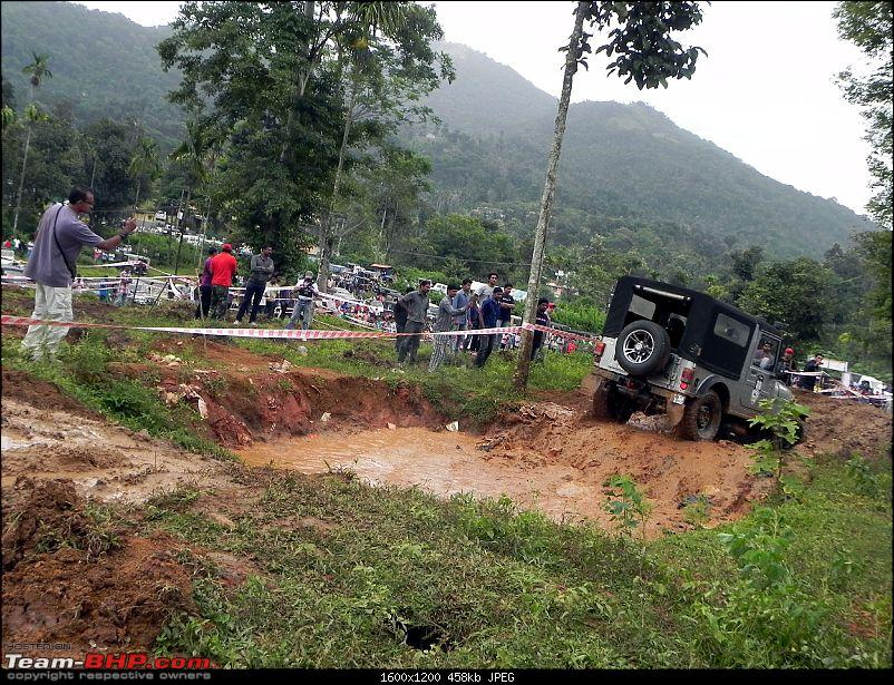 Wayanad OTR - July 2012: A Report!-dscn7716-copy.jpg
