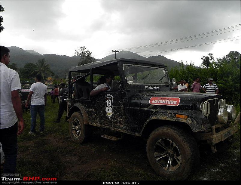 Wayanad OTR - July 2012: A Report!-dscn7724-copy.jpg