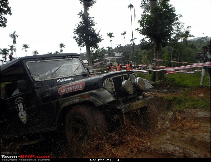Wayanad OTR - July 2012: A Report!-dscn7729-copy.jpg