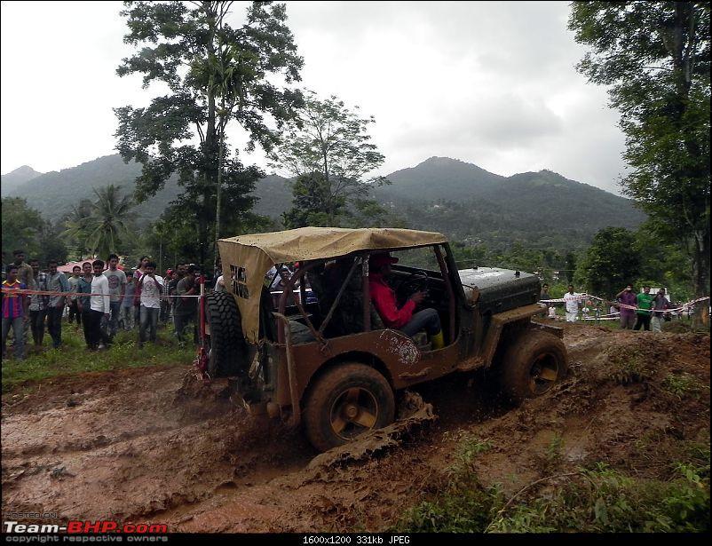 Wayanad OTR - July 2012: A Report!-dscn7744.jpg