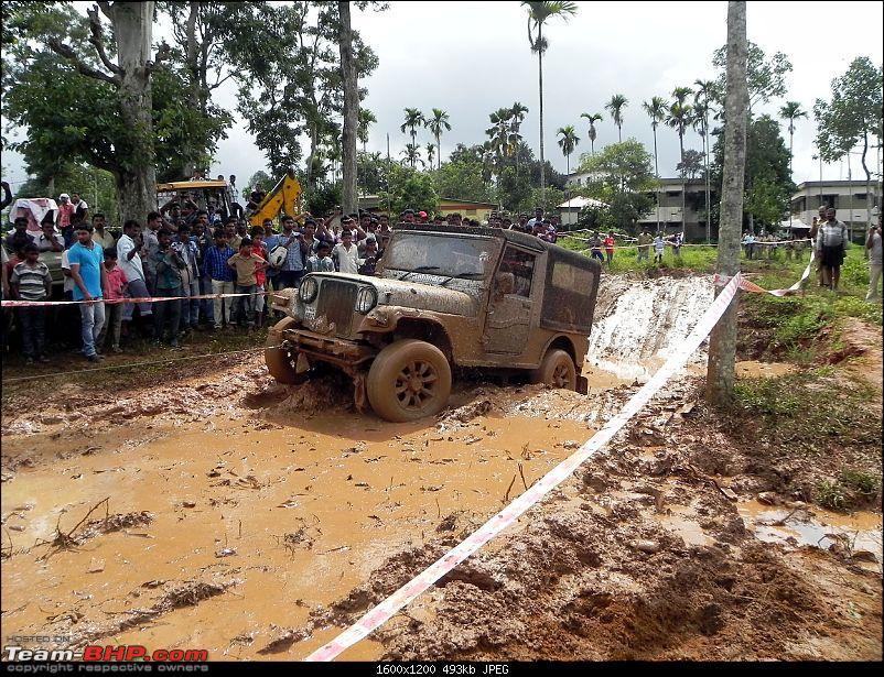 Wayanad OTR - July 2012: A Report!-dscn7776.jpg