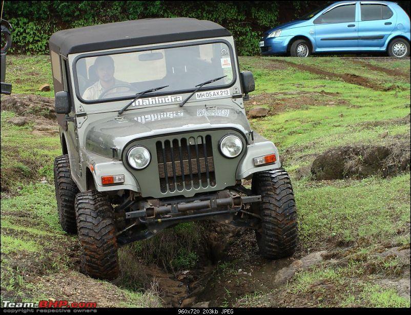 PICS : Extreme Offroaders Lonavala OTR-12.jpg