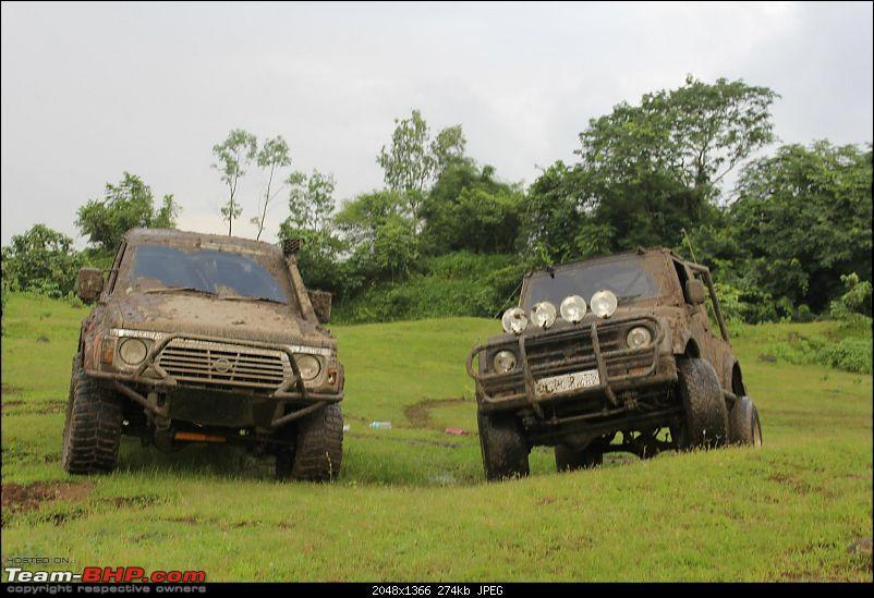 PICS : Extreme Offroaders Janmashtami OTR-1.jpg
