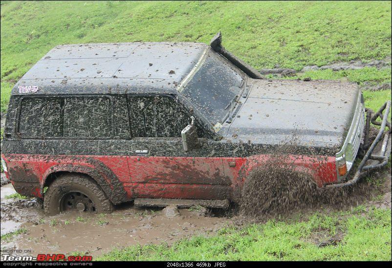 PICS : Extreme Offroaders Janmashtami OTR-4.jpg