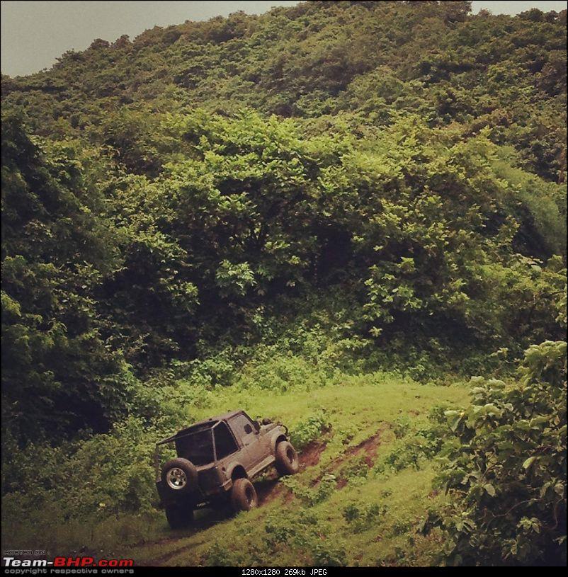 PICS : Extreme Offroaders Janmashtami OTR-14.jpg