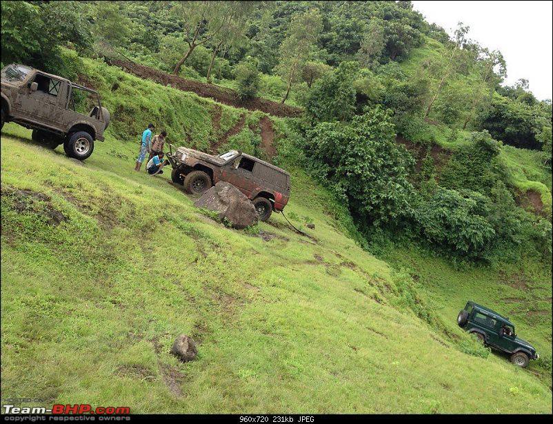 PICS : Extreme Offroaders Janmashtami OTR-47.jpg