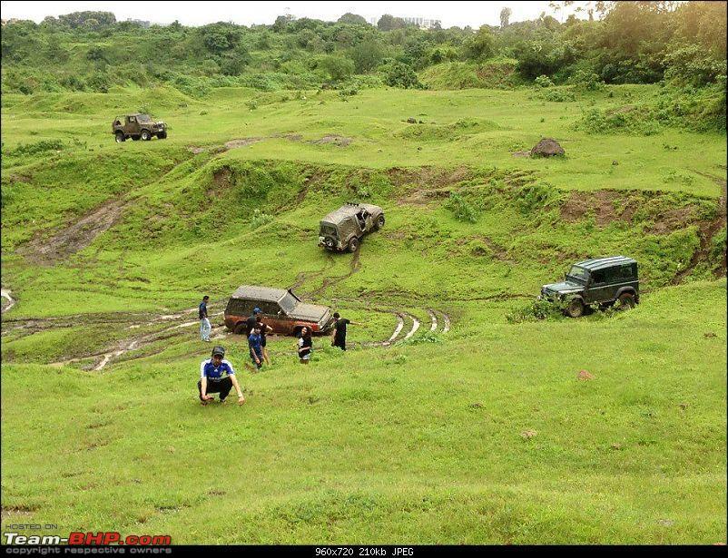 PICS : Extreme Offroaders Janmashtami OTR-50.jpg