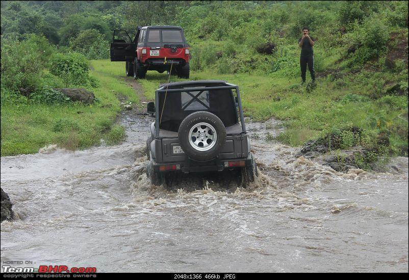 PICS : Extreme Offroaders Janmashtami OTR-81.jpg
