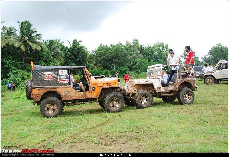 Goa Great Escape 2012-picture13.jpg