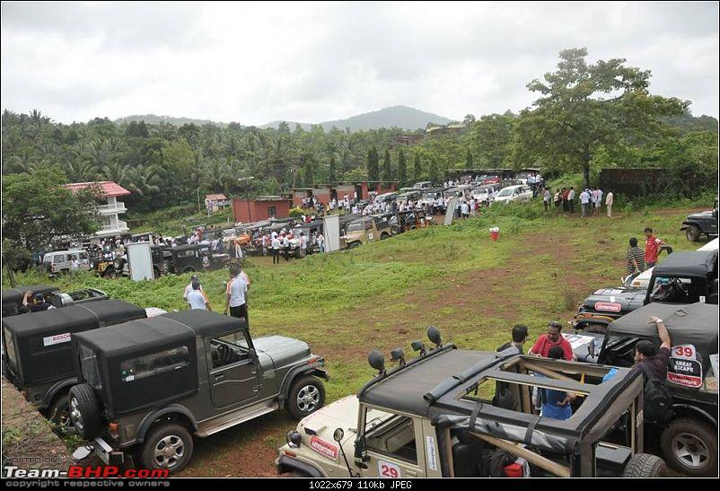 Goa Great Escape 2012-picture17.jpg