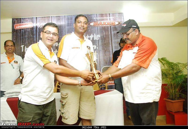 Goa Great Escape 2012-picture23.jpg